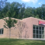 Bacco Construction Iron Mountain MI